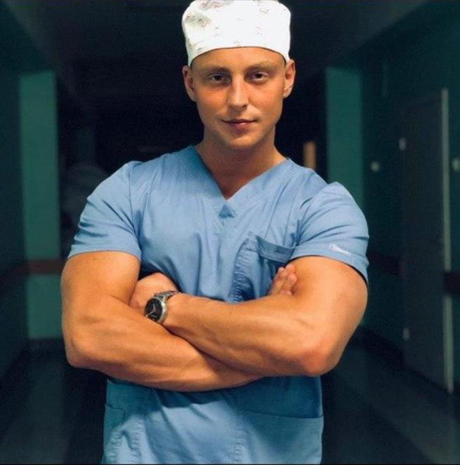 doctor-fomin